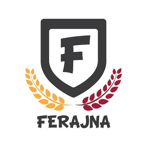 Ferajna - Rozwój poprzez Sport